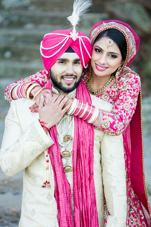 Pin de ❤MehrN ❤ en Wedding photography & Love | Pinterest