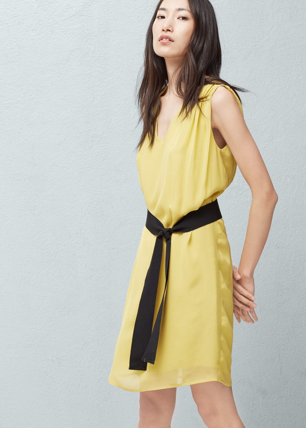 Tolle Mango Prom Kleider Fotos - Brautkleider Ideen - cashingy.info