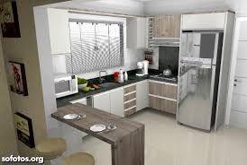 Resultado De Imagem Para Cozinhas Integradas Com Pia Embaixo Da