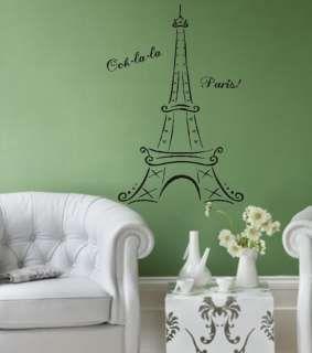 Resultado de imágenes de Google para http://img0002.popscreencdn.com/134321409_eiffel-tower-ooh-la-la-vinyl-lettering-wall-decal-art-.jpg
