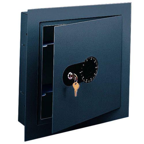 sentry safe coffre de sûreté 7150 de 0 42 pi wall on wall safe id=75555
