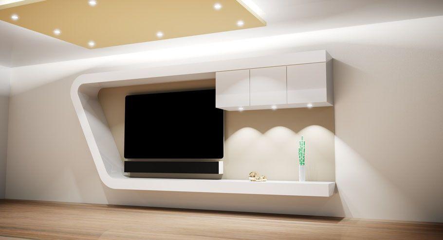 Tv Wand Design tv wall die tv wand aus schreinerhand tv wall tv wand