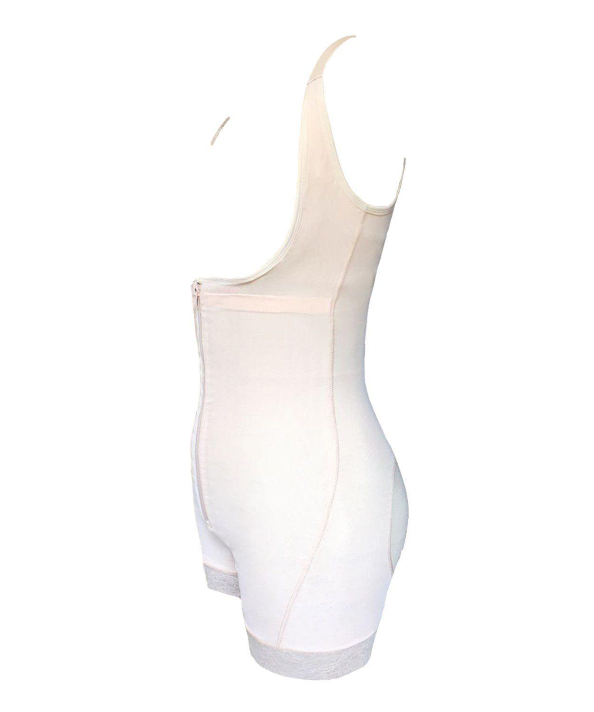 8fb1a719e43 Moon Angle Slimming Underwear Shapewear For Women One Piece Bodysuit Underbust  Body Shapers Lingerie Plus Size