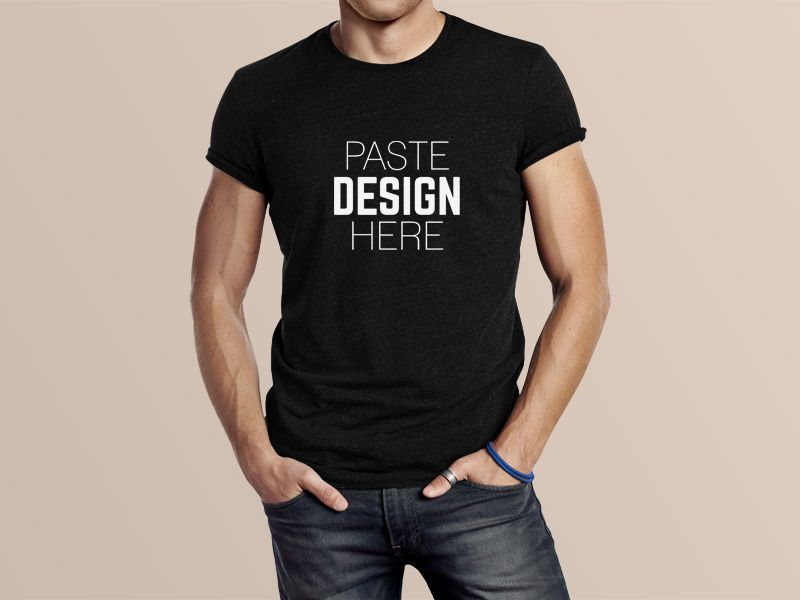 Download Here You Can Find An Awesome Set Of Shirt Mockups For Free This Pack Contains T Shirts Neck T Shirsts V N Shirt Mockup Tshirt Mockup T Shirt Design Template