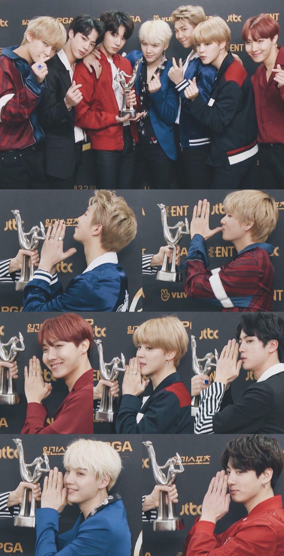 You deserve it   All About BTS   Parks, Kpop und Đang yêu