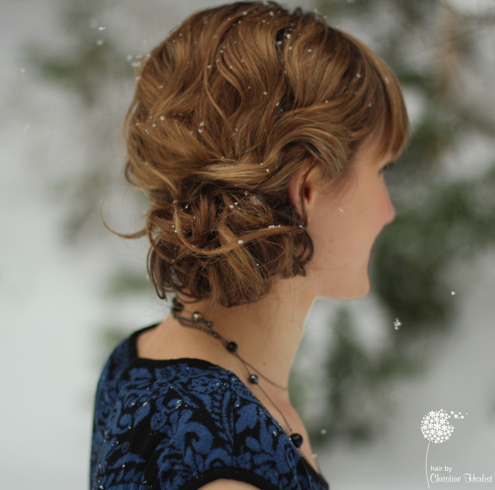 Romantic low side bun. Perfect for the bride! ‪#‎bostonwedding‬#romanticsidebun #lowsidebuns Romantic low side bun. Perfect for the bride! ‪#‎bostonwedding‬#romanticsidebun #lowsidebuns Romantic low side bun. Perfect for the bride! ‪#‎bostonwedding‬#romanticsidebun #lowsidebuns Romantic low side bun. Perfect for the bride! ‪#‎bostonwedding‬#romanticsidebun #lowsidebuns Romantic low side bun. Perfect for the bride! ‪#‎bostonwedding‬#romanticsidebun #lowsidebuns Roman #lowsidebuns