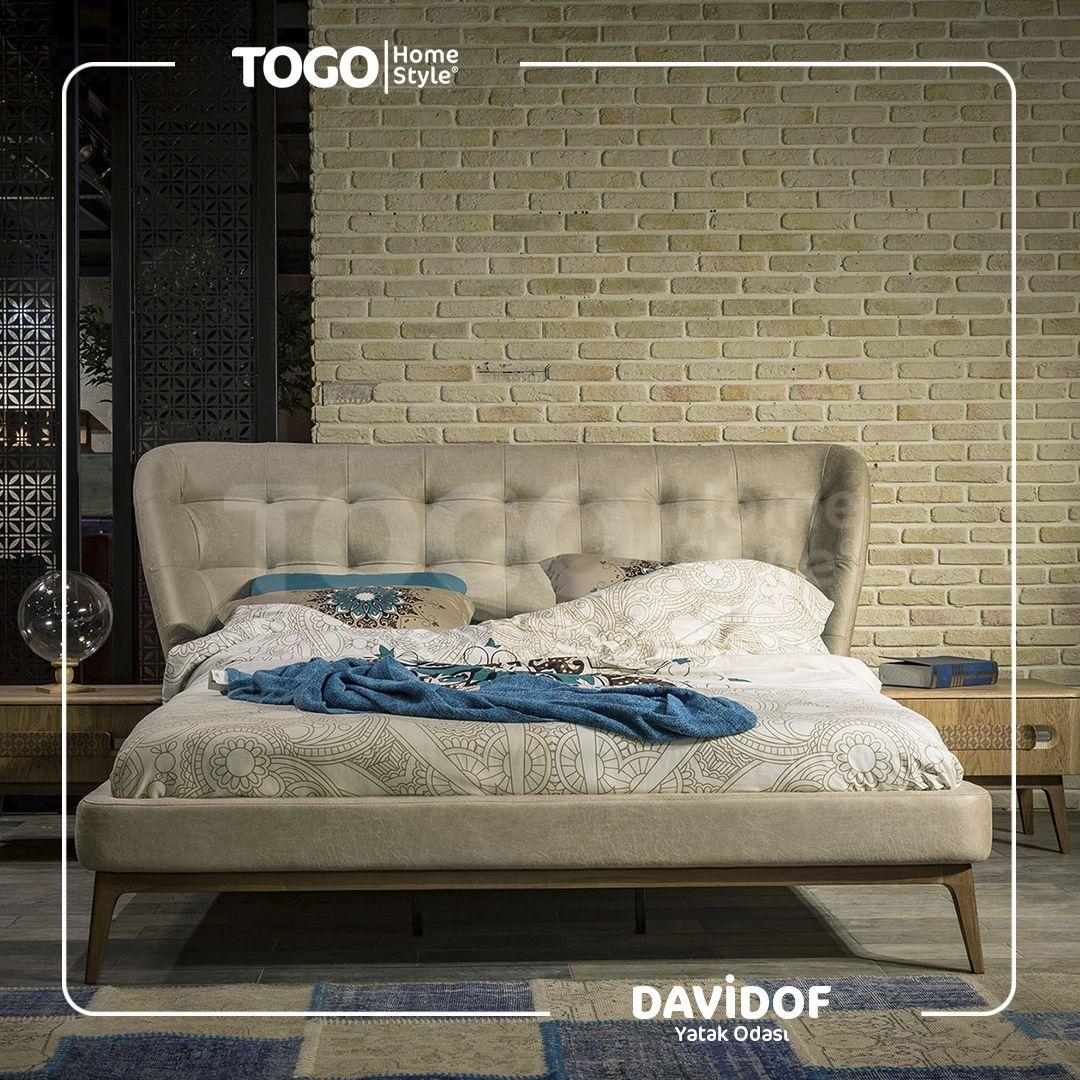 Modern ve doğal yatak odası tasarımlarımız için iletişime geçebilirsiniz. #togohomestyle #yemekodaları #kitaplık #servissehpa #aksesuar #ortasehpamodelleri #sehpa #sehpamodelleri #sehpatasarımları #coffeetable #togohomestyle #masko #mobilya #tasarım #dizayn #dekor #dekorasyon #evdekor #evdekorasyonu #inegölmobilyasi #mobiliyum #furniture #design #home #homedecor #interior #ahşap #doğal #maskomobilya #mobilyadekorasyon