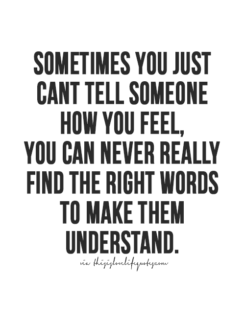 Misunderstanding Quotes Inspiration More Quotes Love Quotes Life Quotes Live Life Quote Moving On