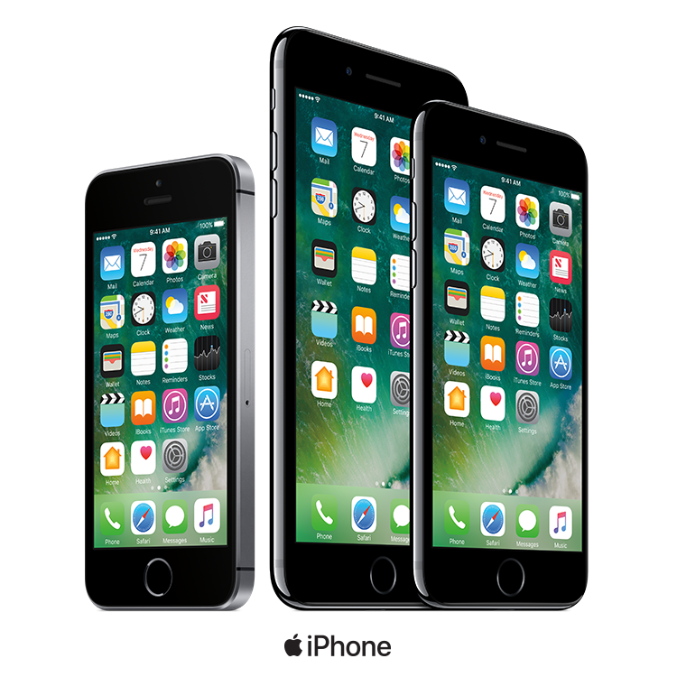 Apple Iphone Deals Get Great Deals On Latest Iphones T Mobile Sprint Iphone Iphone Deals Iphone Gifts