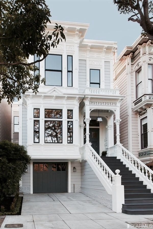 San Francisco Apartment: Pin By Margaret Gruendyke On Home Sweet Home