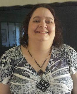 PULP DEN: Interview With Marie Lavender