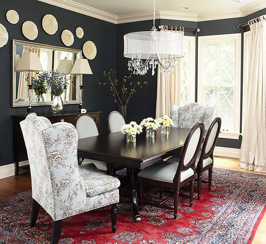 Dining Room Lighting Ideas  Dining Room Light Fixtures Diffused Captivating Dining Room Light Fixtures Traditional 2018