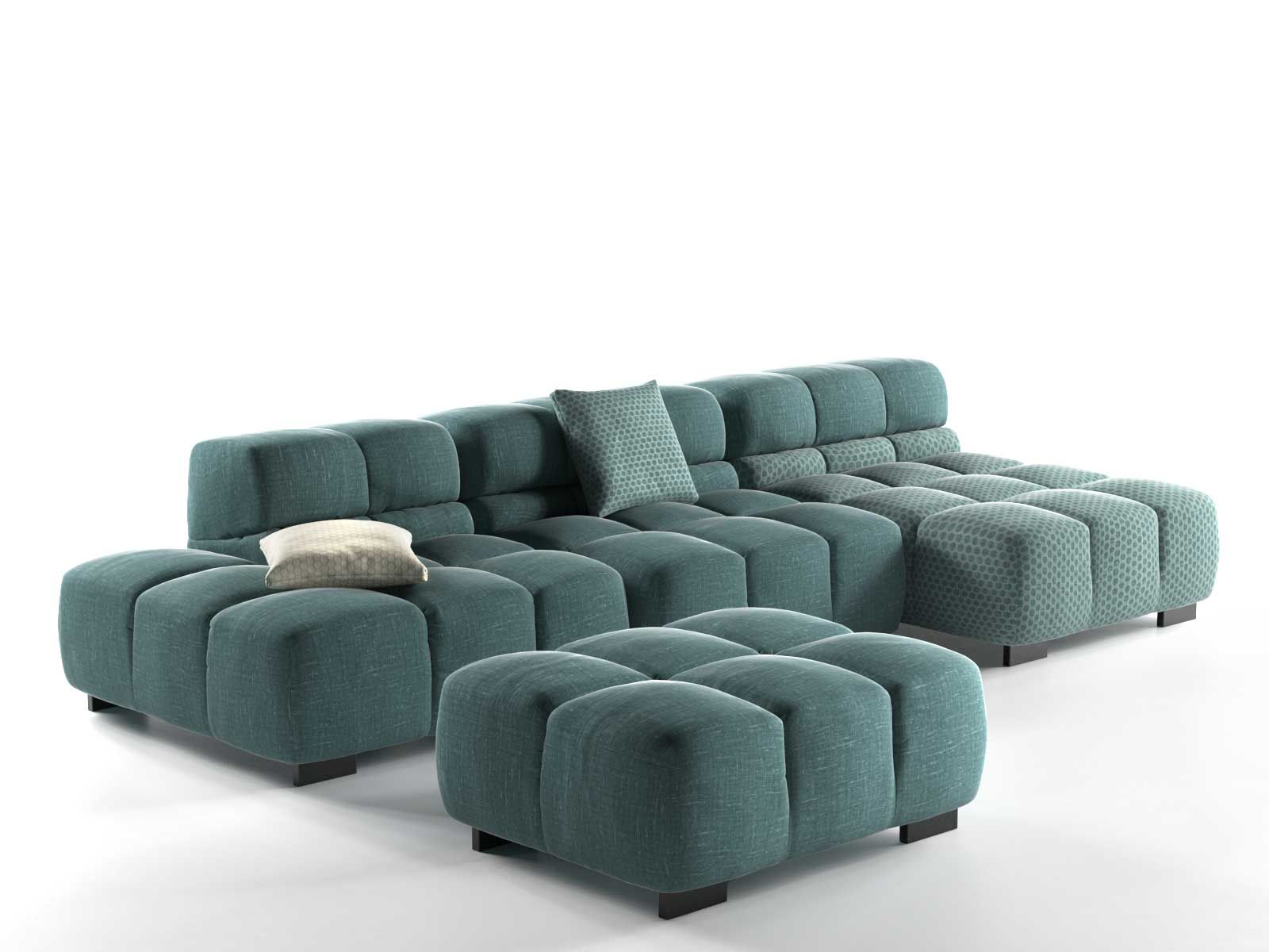 Nice Tufty Time Sofa Luxury Tufty Time Sofa 30 With Additional Sofas And Couches Set With Tufty Time Sofa Http So Fabric Sofa Design Sofa Design Sofa Set