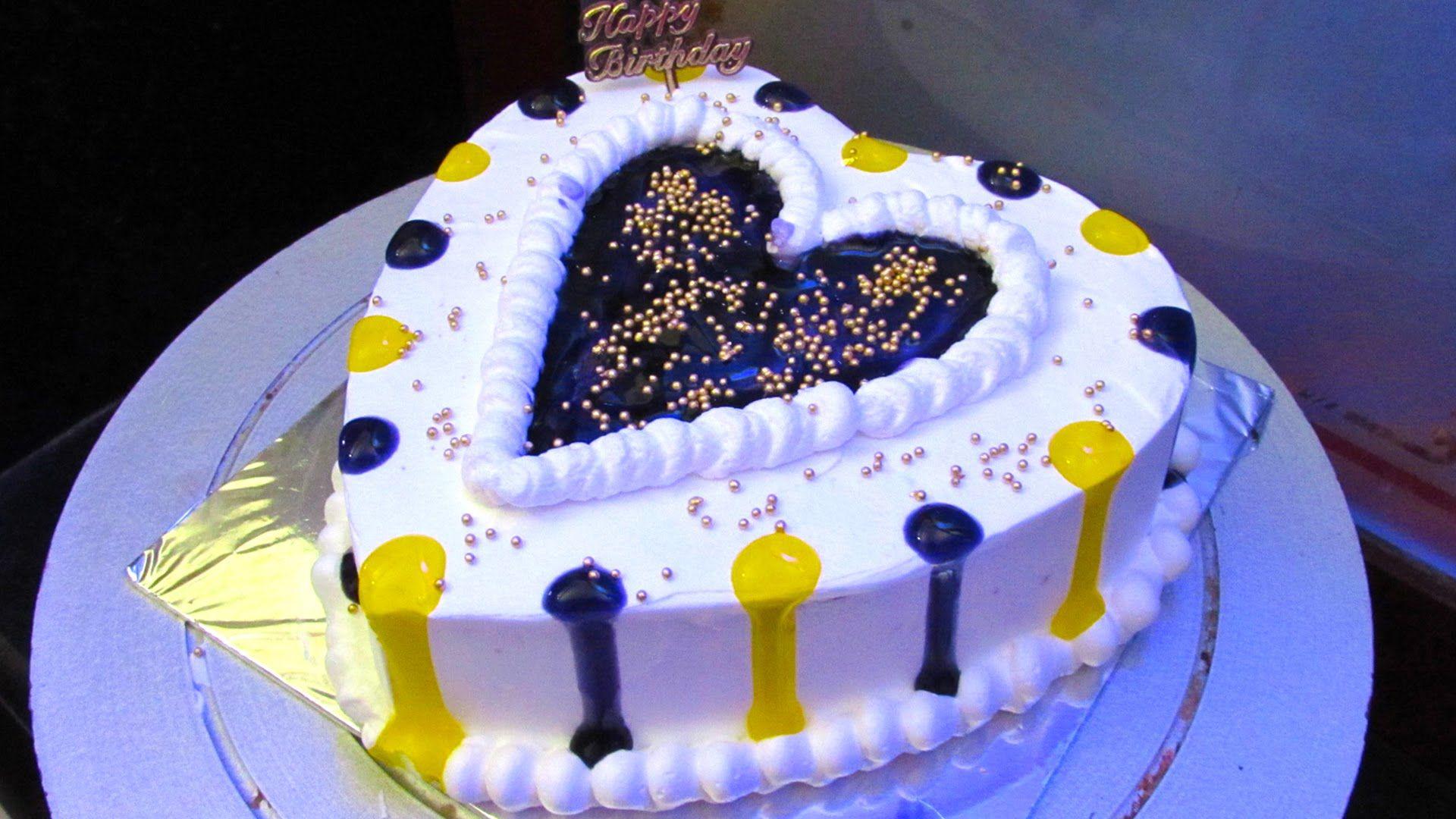 Anniversary cake ideas recipes