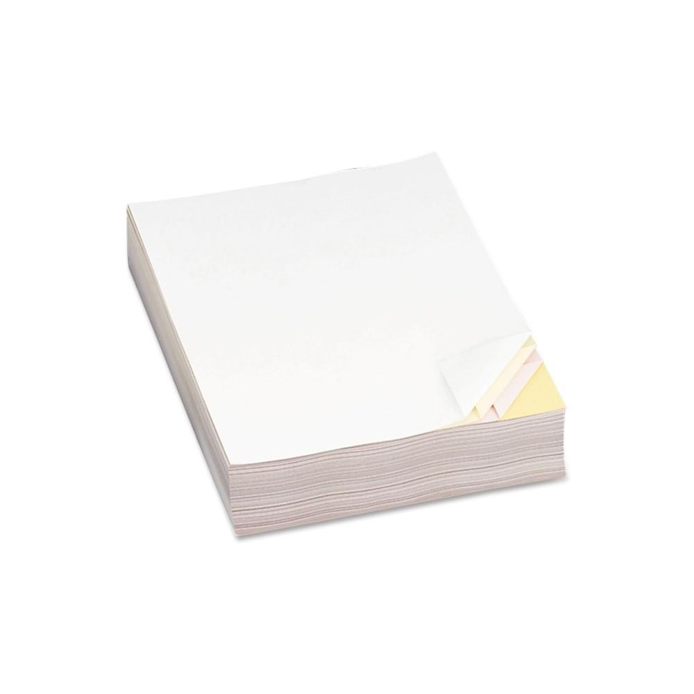 Xerox Premium Laser Print Carbonless Paper Letter 8 1 2 X 11