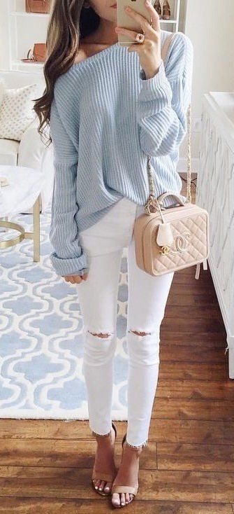 What to Wear on Valentine's Day 30+ cute outfits