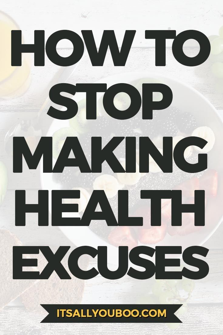 Communication on this topic: 6 Health Hacks You Can Easily Do , 6-health-hacks-you-can-easily-do/