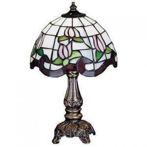 Stained Glass Table Lamps Mini Lamp Stained Glass Table Lamps Mini Table Lamps