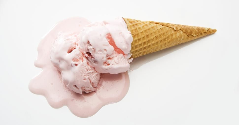 melting ice cream - Google Search | Montage Project FTS 07 ...