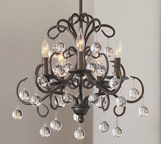 reviews damp farmhouse foundry laurel chandelier outdoor modern light rated