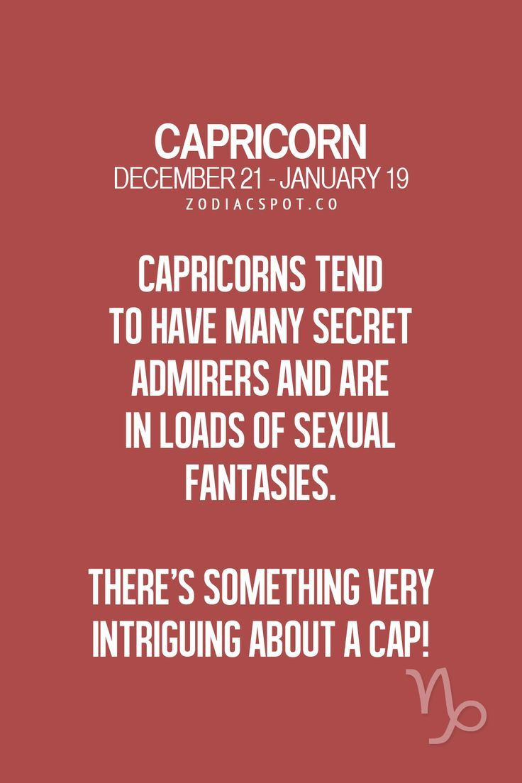 Secret Admirer Quotes Secret Admirer  Sport  Pinterest  Daily Horoscope Zodiac Facts