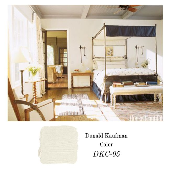 donald kaufman dkc 05 best white paint colors the