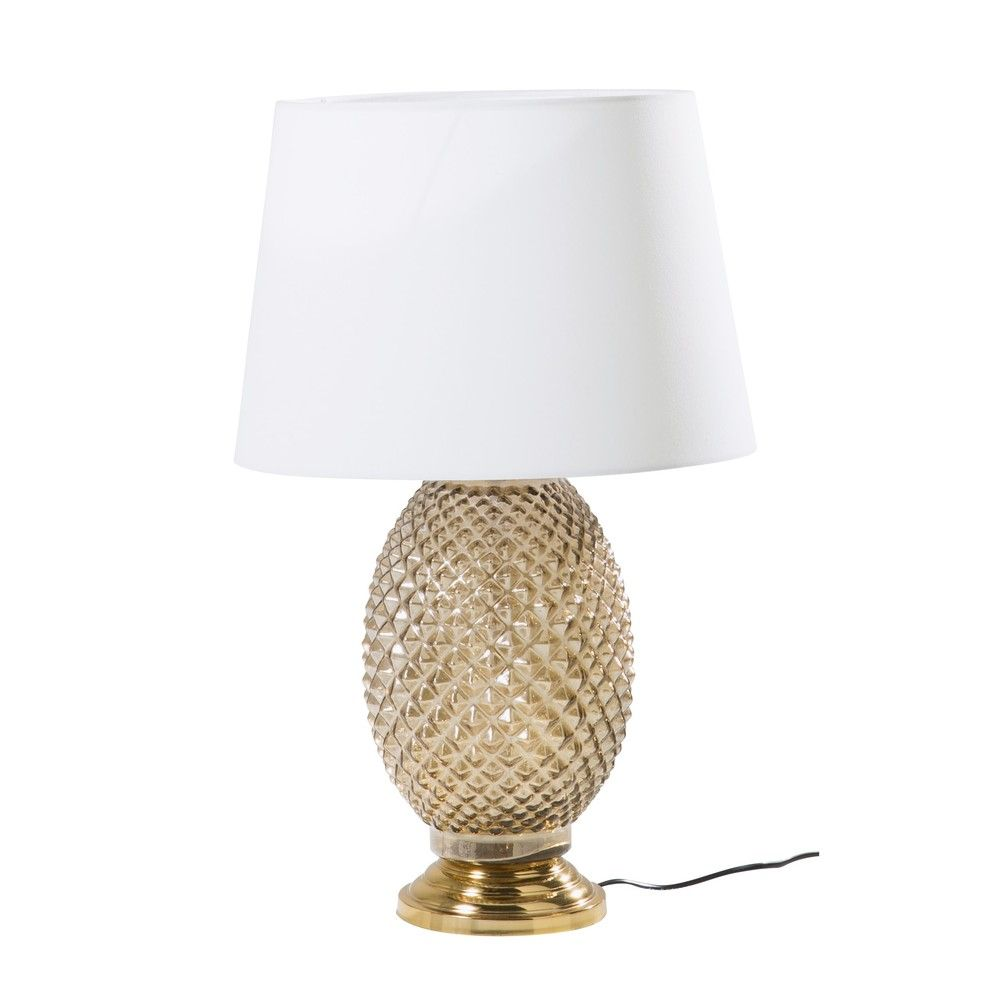 Lampes Jour À BlancEt PoserProducts Mobilier Abat YEWDH9be2I