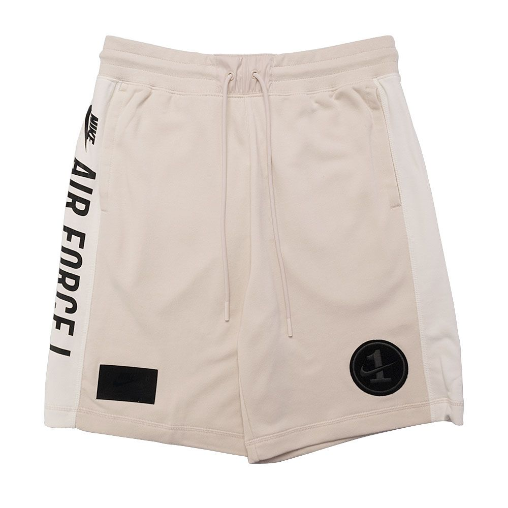 wholesale dealer 38415 b25c4 Shorts Nike Air Force 1 FT Masculino   Shorts é na Authentic Feet -  AuthenticFeet
