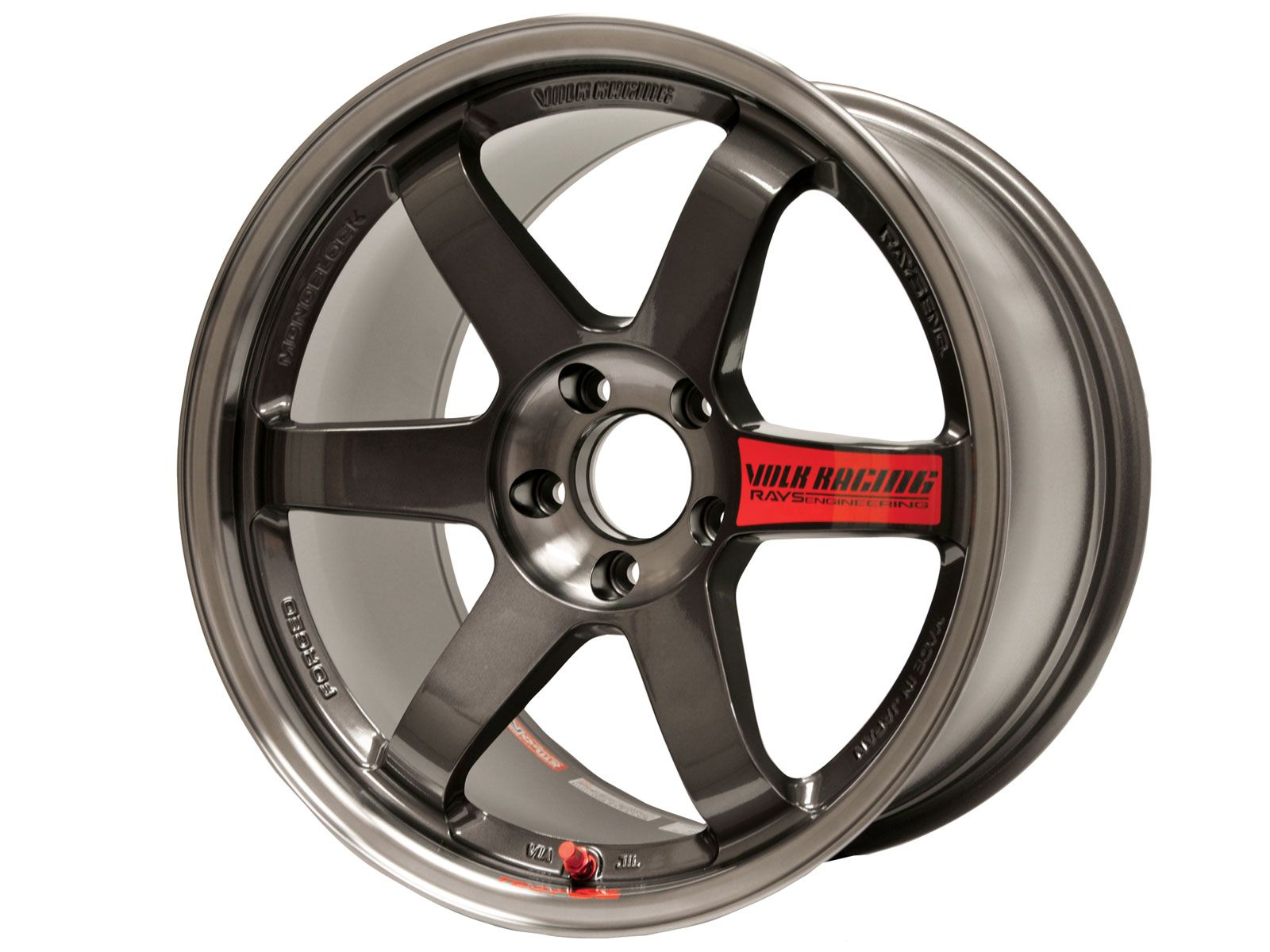 Volk TE37 Wheels. Vivid Racing carries Volk Wheels and Rims at discounted prices. Large Selection. Visit or Call Us.
