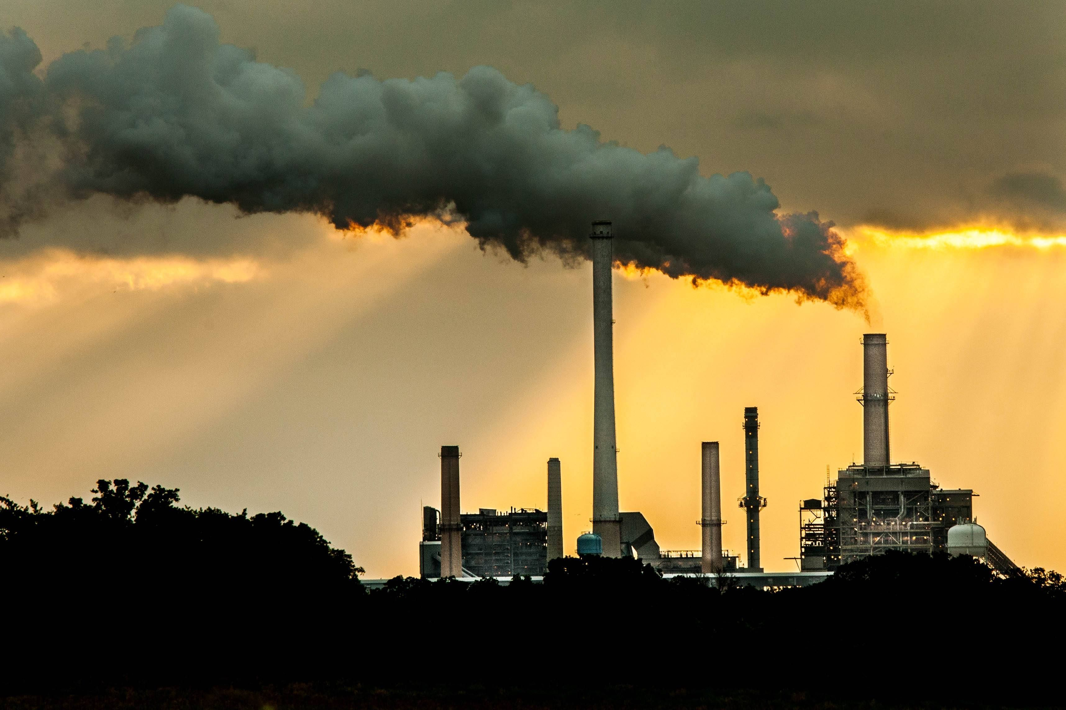 The EPA's Clean Power Plan: The state regulation | Climate ...