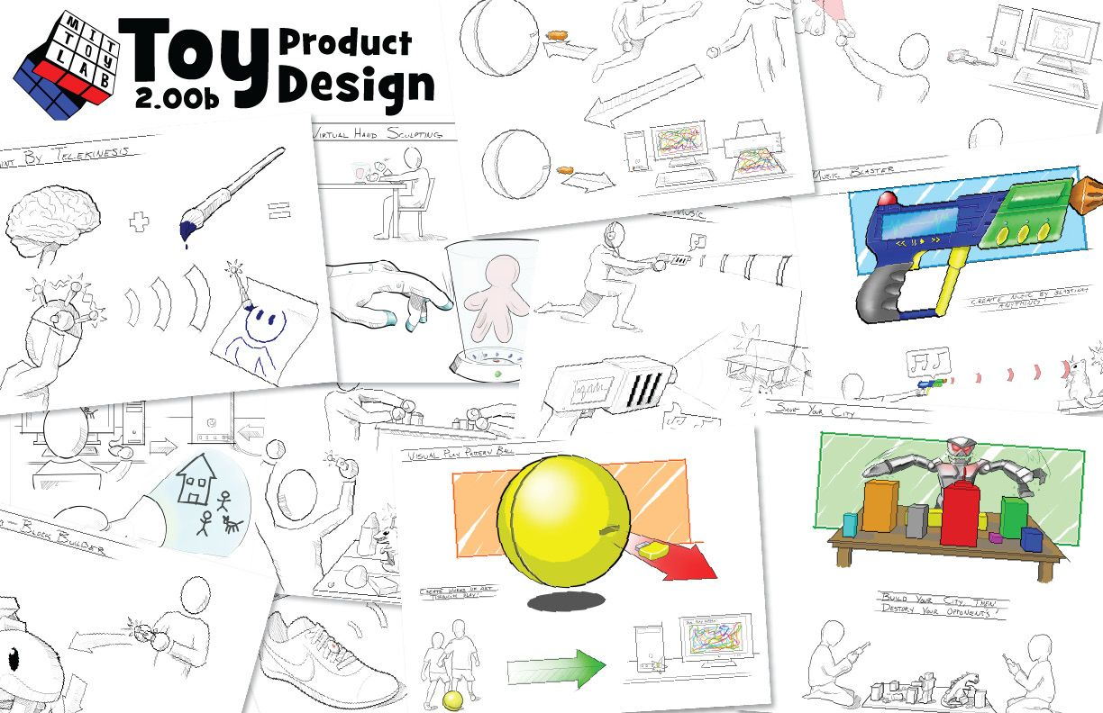 toy design sketches - Google Search | Toy design | Pinterest | Toy