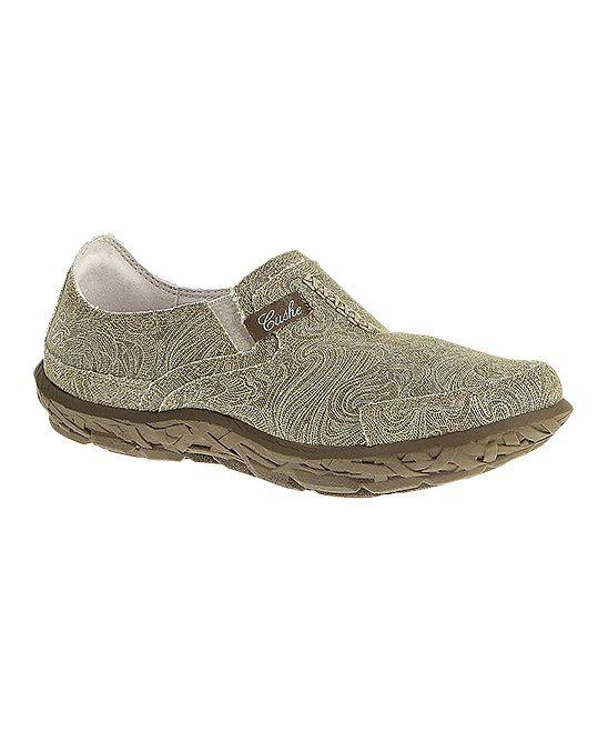 6546d785f2c Cushe Sand Tropic Wide Sneaker - Women