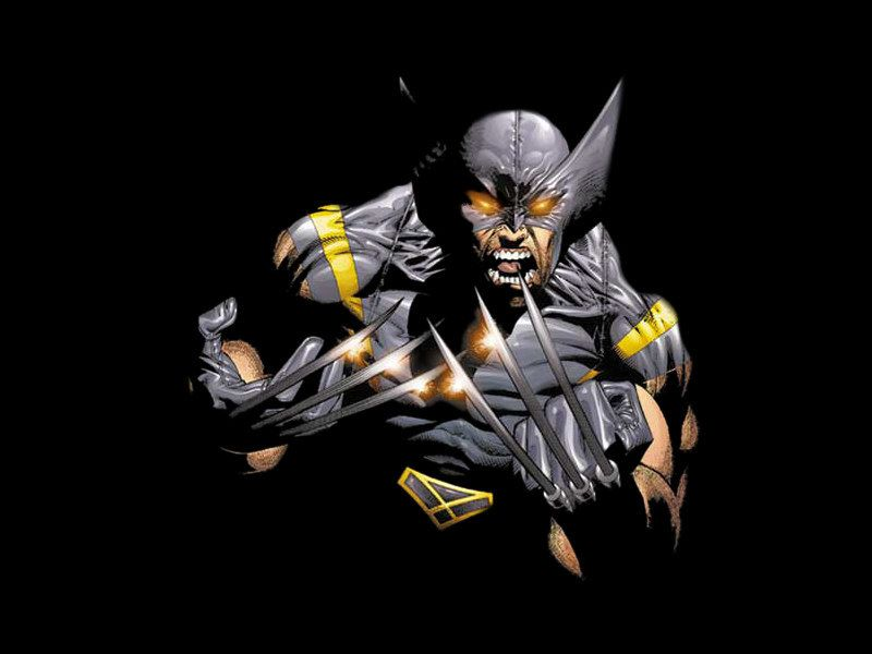 Wolverine wallpaper marvel phone wallpapers pinterest wolverine wallpaper marvel voltagebd Images