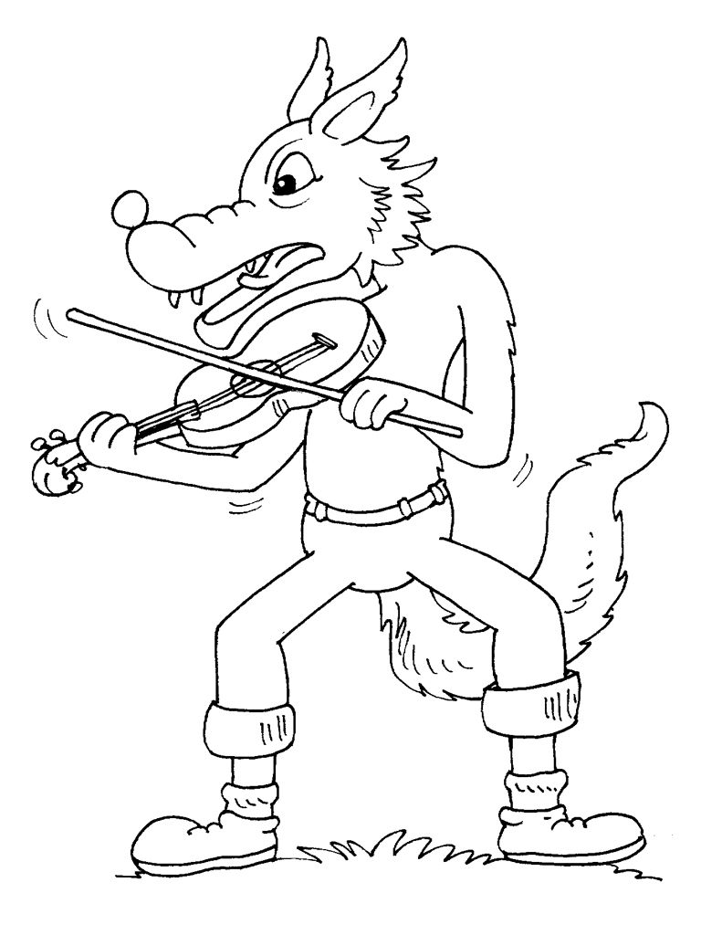 http://coloriage.gulli.fr/Coloriages-Animaux/Loups ...