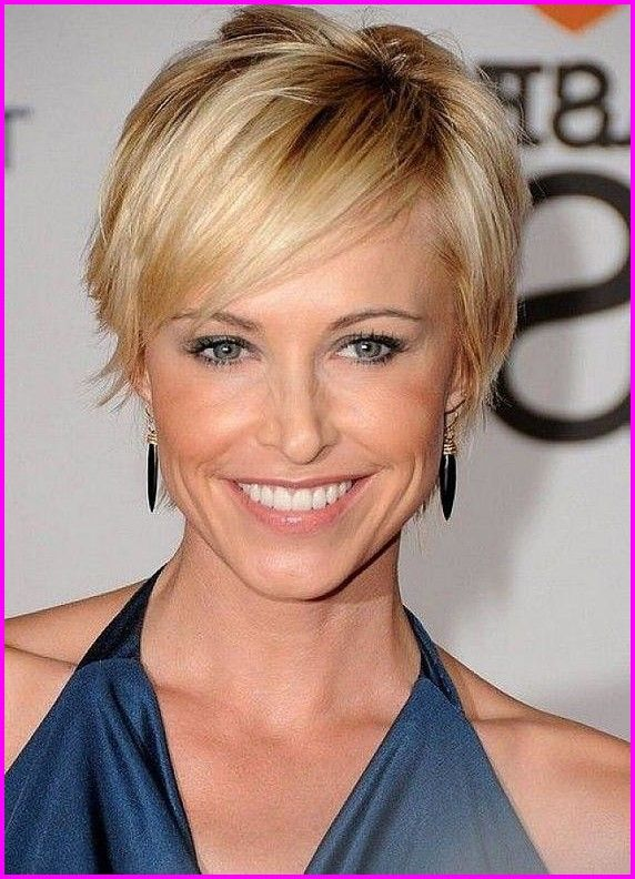 Edgy Short Hairstyles For Women Over 50 In 2020 Extremely Thin Hair Haircuts For Fine Hair Thin Fine Hair