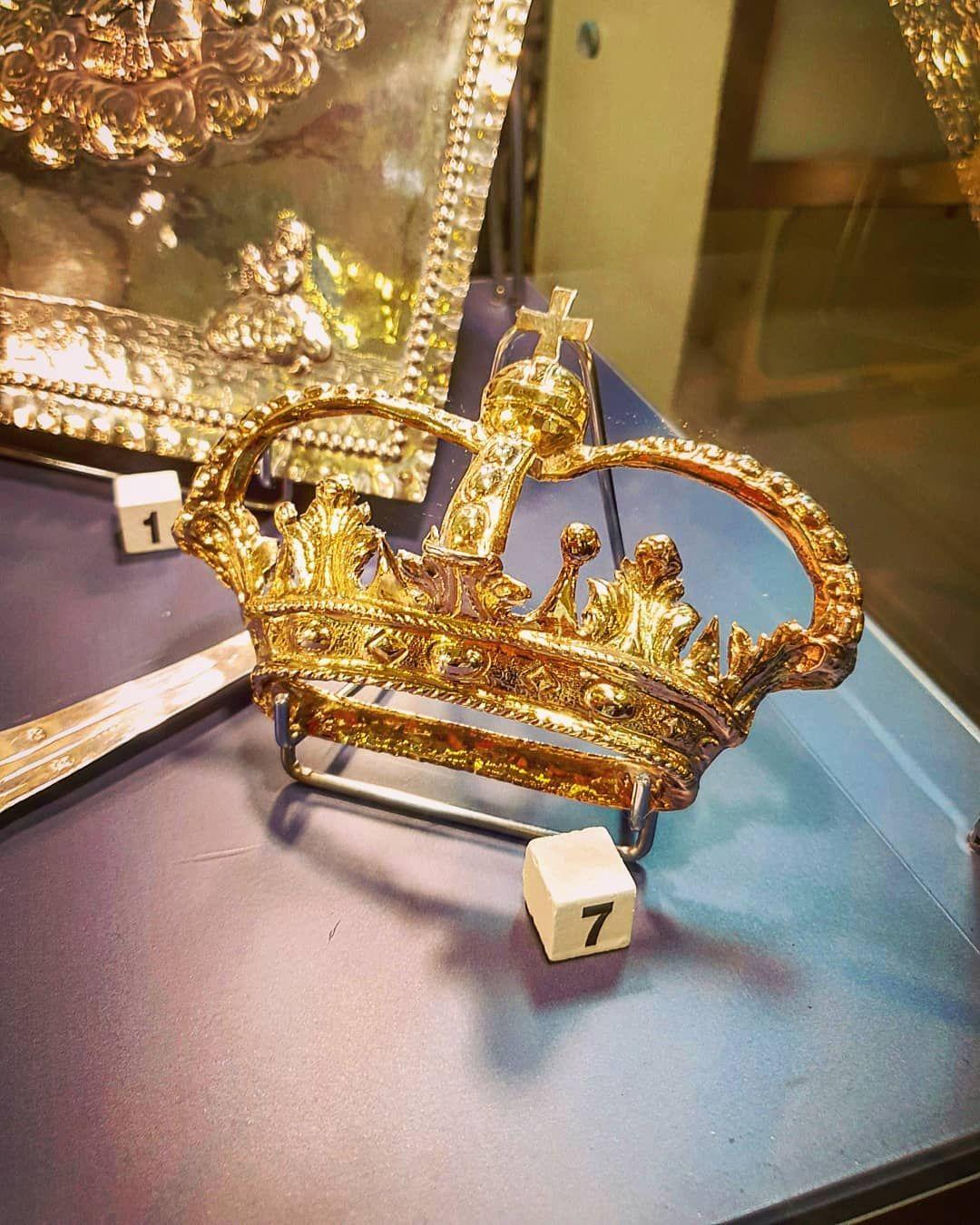 #polska #poland #polonia #gdańsk #danzig #gdansk #ratuszgłównegomiasta #muzeum #museum #museo #ratusz #cityhall #ayuntamiento #ekspozycja #jewellery #biżuteria #jewelry #klejnoty #jewels #kufel #architecture #wnętrze #bogactwo #lato #summer #verano #wakacje2019 #zwiedzanie #historyknawakacjach