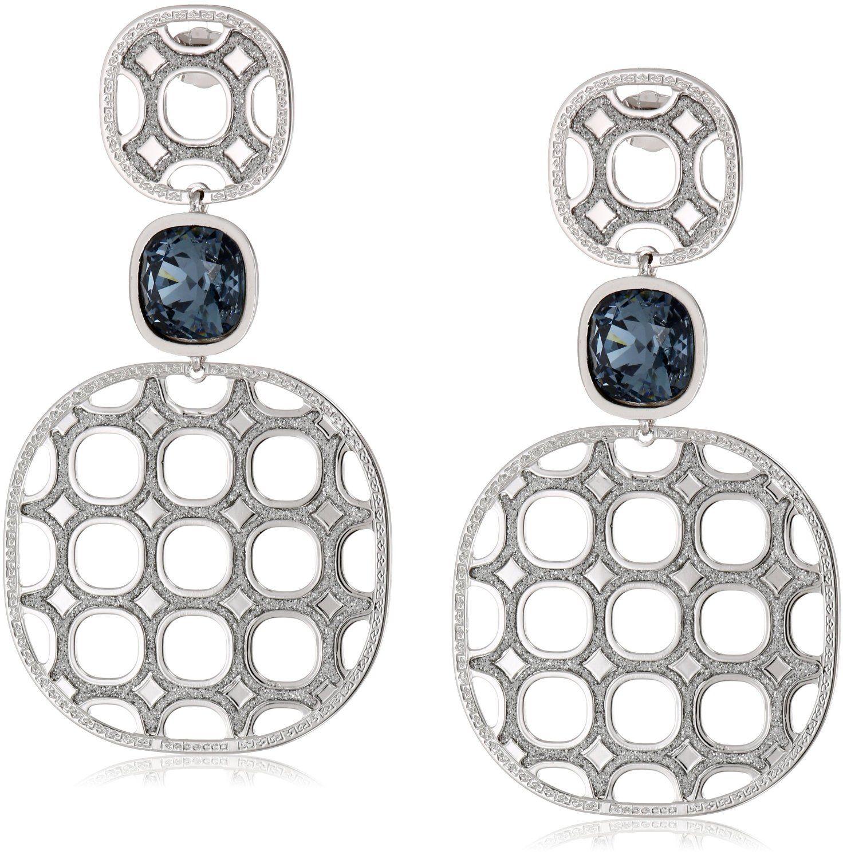 Rebecca Jewelry Italian Made lylehusardesigns Brookfield WI