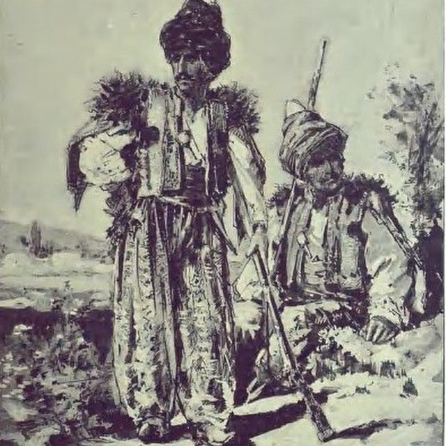 Pin By Yasa Hasanpour On History Of Kurdestan: Pin By Zhanar Eshniazova On Зерна In 2019