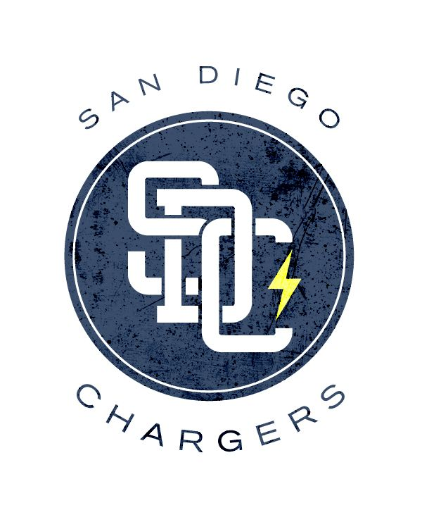 San Diego Chargers Cheerleaders Roster: San Diego Chargers