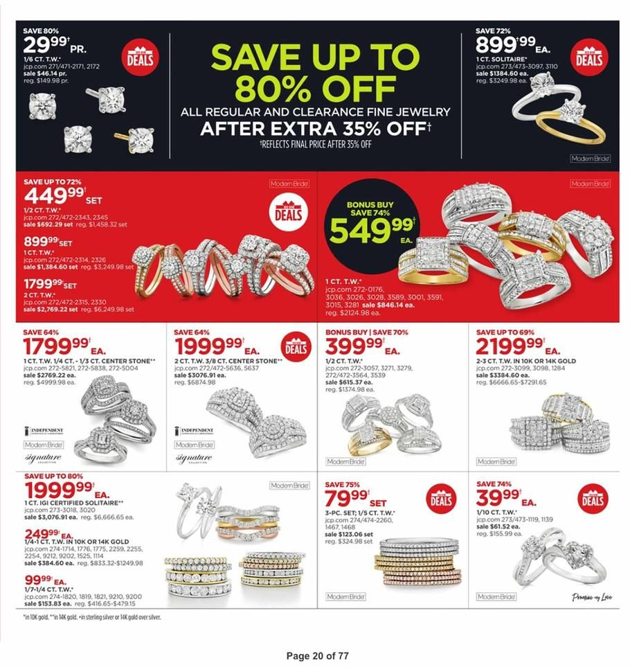 ab8932461 Find the best 2018 JCPenney Black Friday deals and sales here. #jcpenney # blackfriday