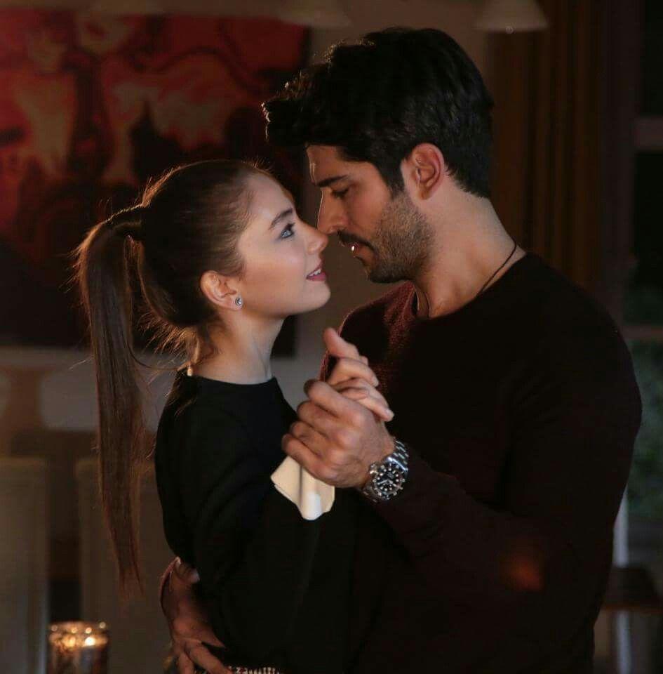 Kara Sevda Tv Pinterest Drama Turkish Actors And