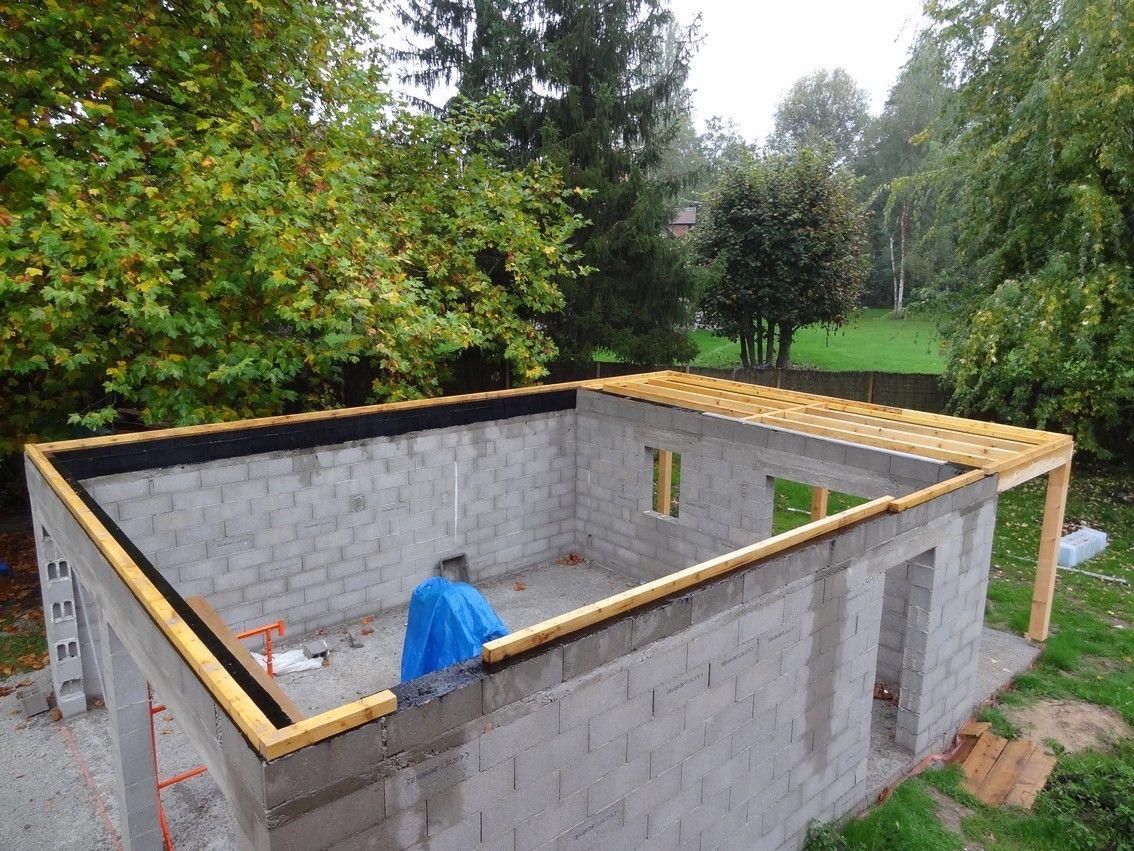 Construction Garage Toit Plat L Impression 3d Newsindoco Garage Plans With Loft Indian Home Design Concrete Blocks Diy