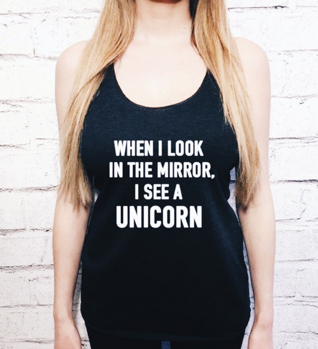 Love Quotes Clothing Nationalunicornday Unicorn Fashion Blogger Etsy Sundayfunday