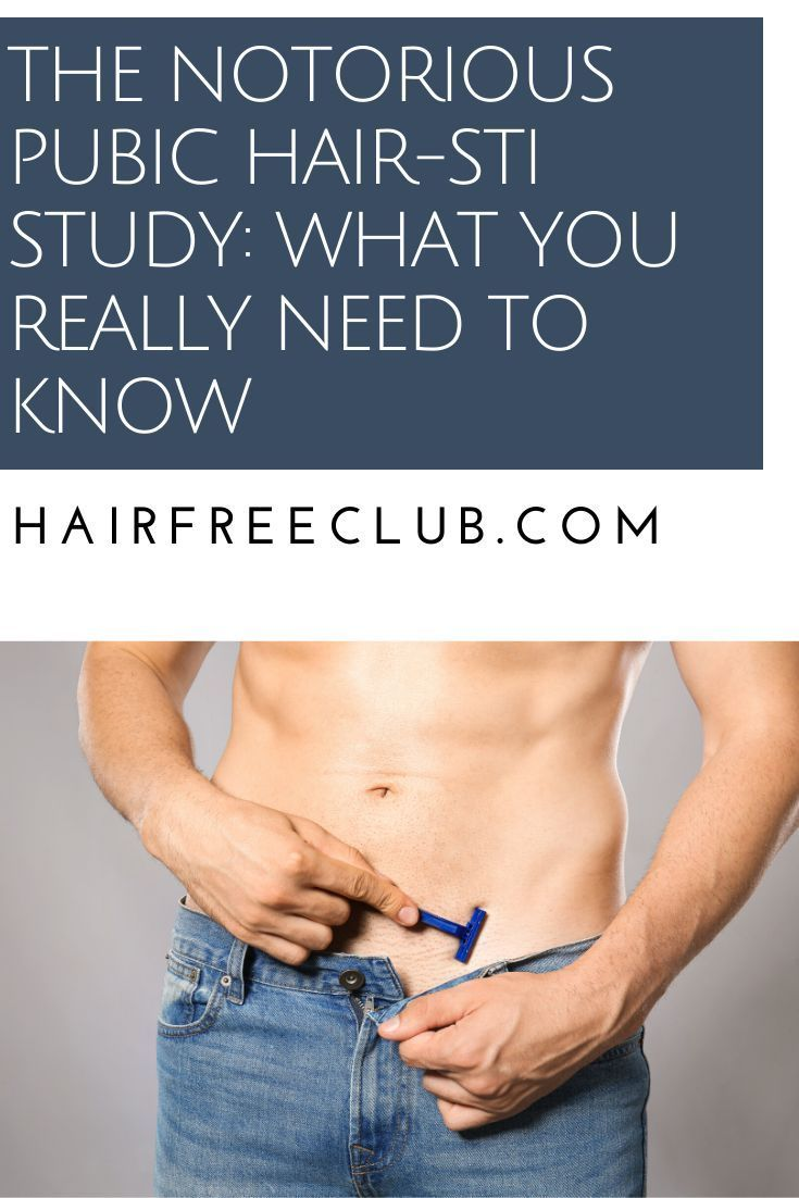 The Hair Removal Experts   Hair removal for men, Hair ...