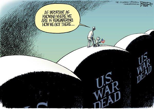 702802a82b2b69e39e6668d37e872b9b memorial day cartoon pictures memorial day (cartoon) veterans,Funny Memorial Day Memes