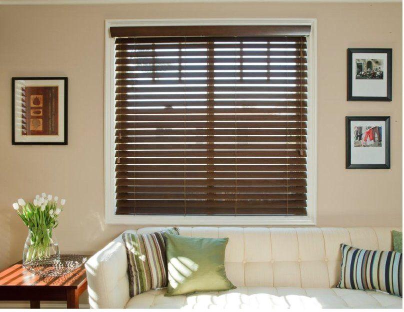 panels item nebraska design and blinds lincoln affordable skyline portfolio gliding window
