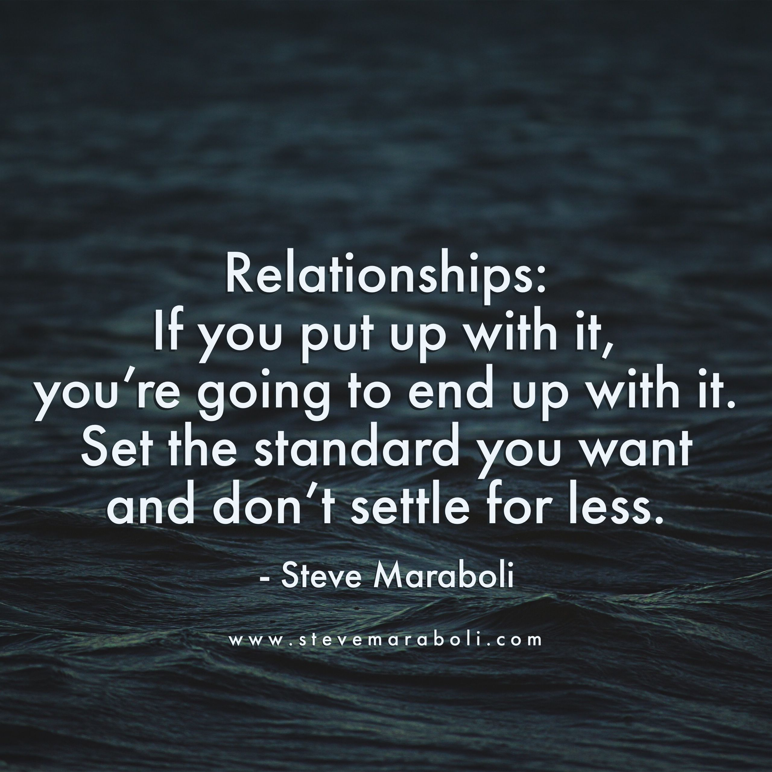 Love And Relationship Quotes Love And Relationship Quotes  Steve Maraboli  Quotes  Pinterest