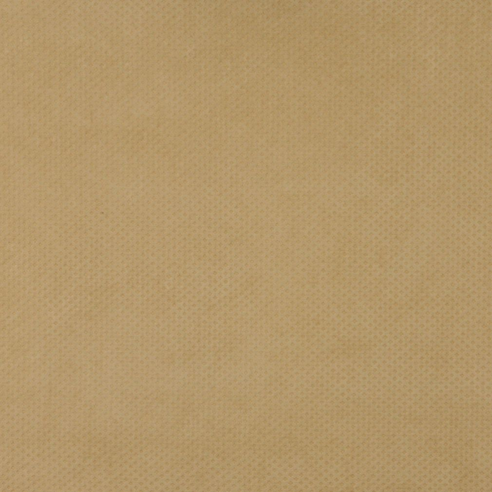Gold Diamond Microfiber Upholstery Fabric By The Yard