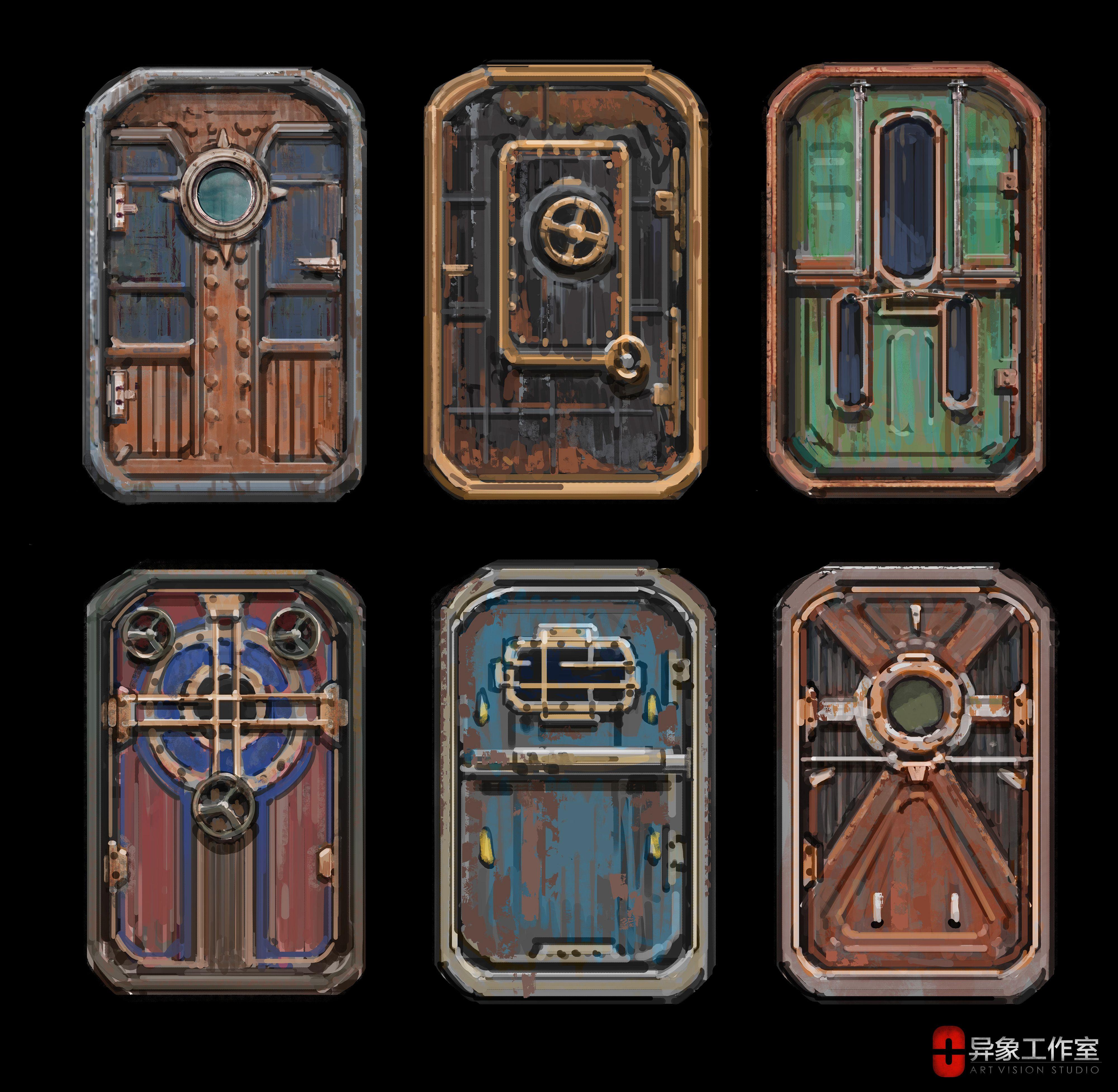 Pin von Proncey Neise auf Concept | Pinterest