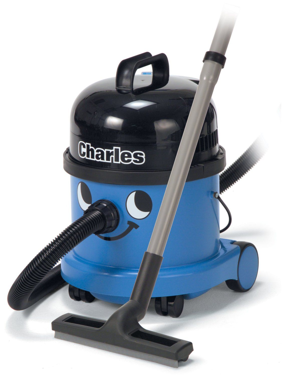 Henry Hoover Range 2014 Thoughtboxes Wet dry vacuum